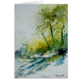 aqua 181207 card