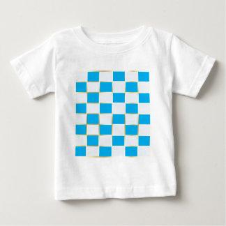 aqua baby T-Shirt