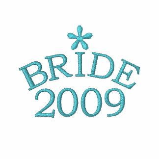 Aqua  Blue Bride 20XX Customizable