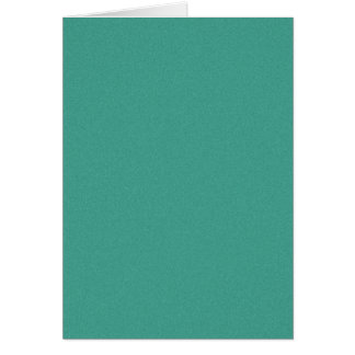 "Aqua/blue-green ""sand grains"" background cards"