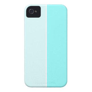 Aqua Case-Mate iPhone 4 Case