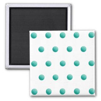 Aqua Dots Magnet