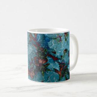 Aqua Dream Mug