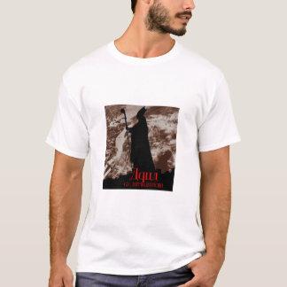 Aqua Gelautinauticon T-Shirt
