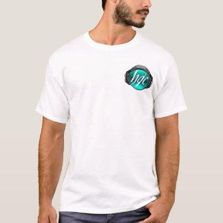 Aqua Havok T-Shirt