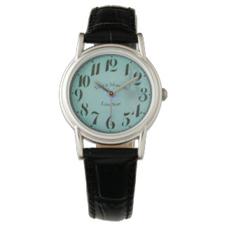 Aqua-Vintage-Moments-Now-Template(c) Watch