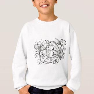 """""""Aquaphyte"""" Sweatshirt"""