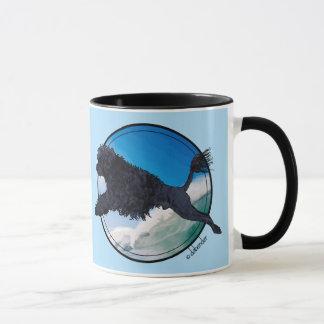 Aquapoise Mug