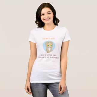 Aquariana T-Shirt