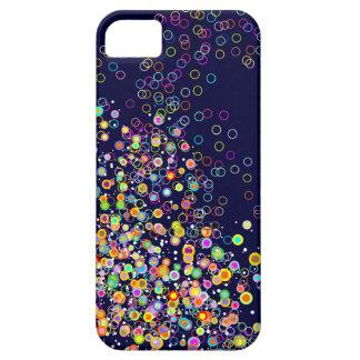 Aquarium Delight iPhone 5 Cover