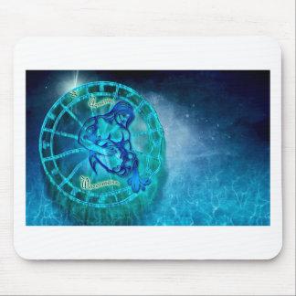 aquarius-2689948__340 mouse pad