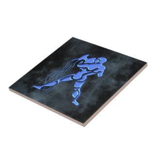 Aquarius Ceramic Tiles