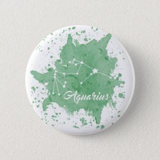 Aquarius Green Button