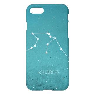 Aquarius iPhone 8/7 Case