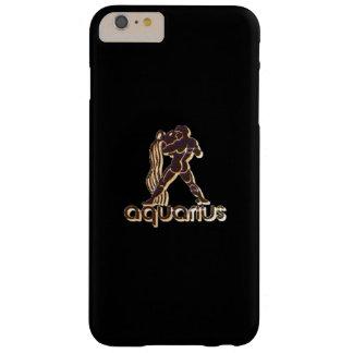 Aquarius, iPhone / iPad case