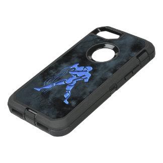Aquarius OtterBox Defender iPhone 8/7 Case