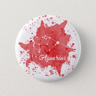 Aquarius Red Button