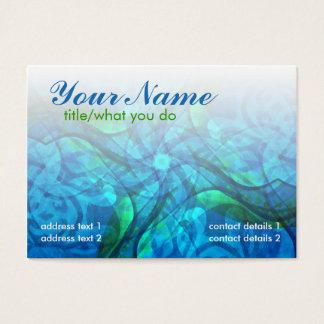Aquariusoul Profile Card