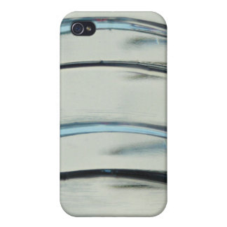aquatic iphone 4 speck fitted hard shell case iPhone 4 cases