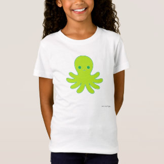 Aquatic Life 150 T-Shirt