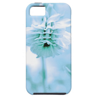 Aquilegia Glow iPhone 5 Case