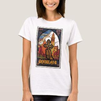Aquileia T-Shirt