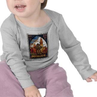 Aquileia T Shirt