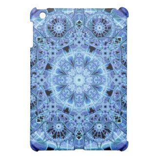 Aquis Mandala iPad Mini Covers