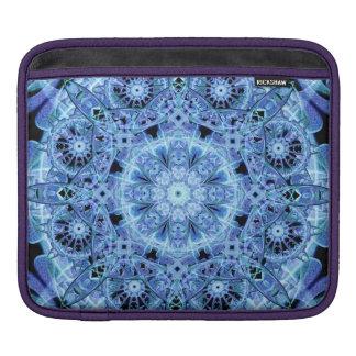 Aquis Mandala Sleeves For iPads