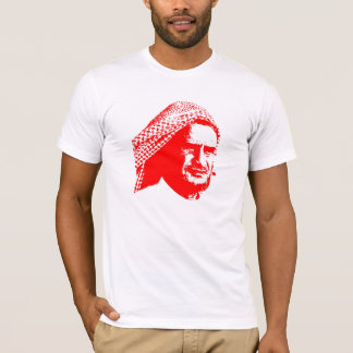 arab-man T-Shirt