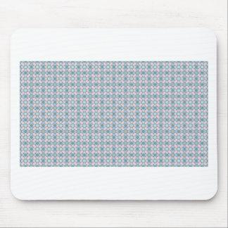 Arabesque 01 mouse pad