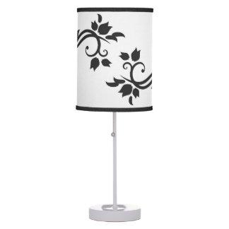 Arabesque Abajur I Table Lamp