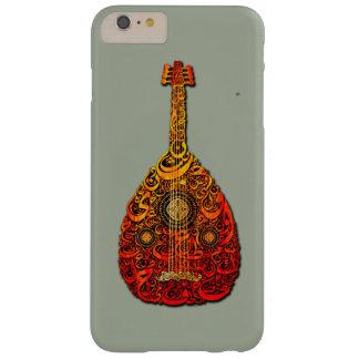Arabian iPhone 6 & 6 Plus Oud case
