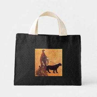 Arabian Nights Princess Bag