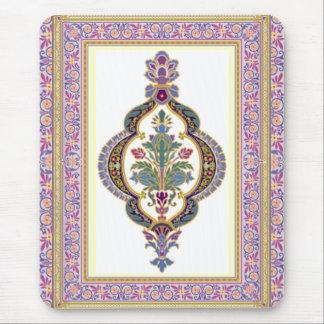Arabian Pattern 2 mousepad