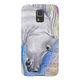 Arabian Song Cases For Galaxy S5