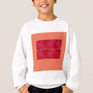 Arabic Ornaments. Original design Sweatshirt