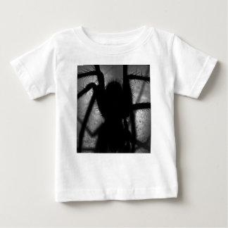 Arachnophobia... Baby T-Shirt