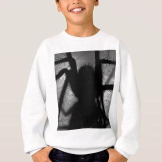 Arachnophobia... Sweatshirt