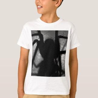 Arachnophobia... T-Shirt
