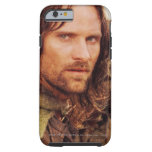 Aragorn Plus Line of Horses Tough iPhone 6 Case
