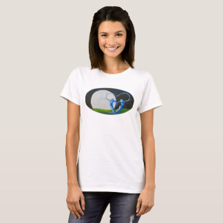 Arbor Moon Dance T-Shirt