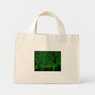 arbre dans le dark-26a sacs