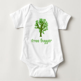 Arbre Hugger Body