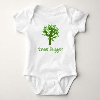 Arbre Hugger T Shirt