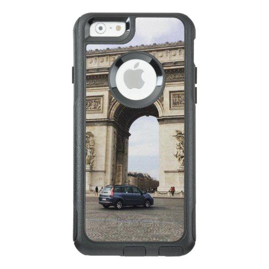 Arc de Triomphe, Paris OtterBox iPhone 6/6s Case