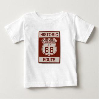 ARCADIA66 BABY T-Shirt