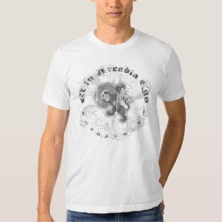 Arcadia Men's Light Shirt