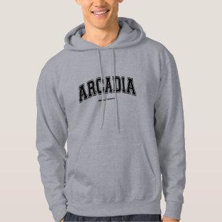 Arcadia Varsity Sweatshirt