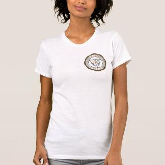 Arcane Short-Sleeved T T-Shirt